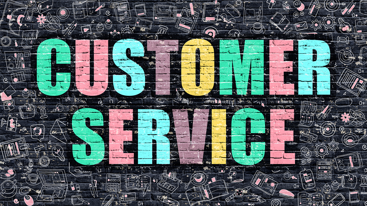 Customer Service Is Key To The Success Of Your Business
