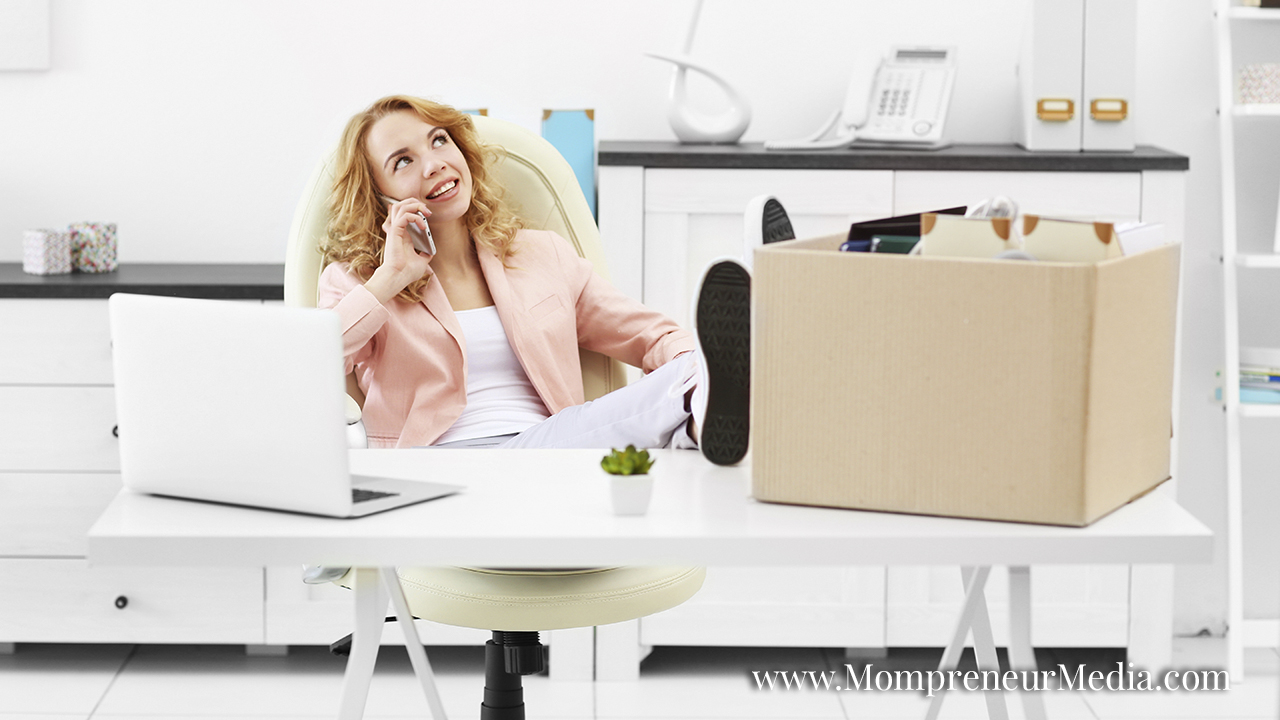 How to Orchestrate a Smooth Office Move