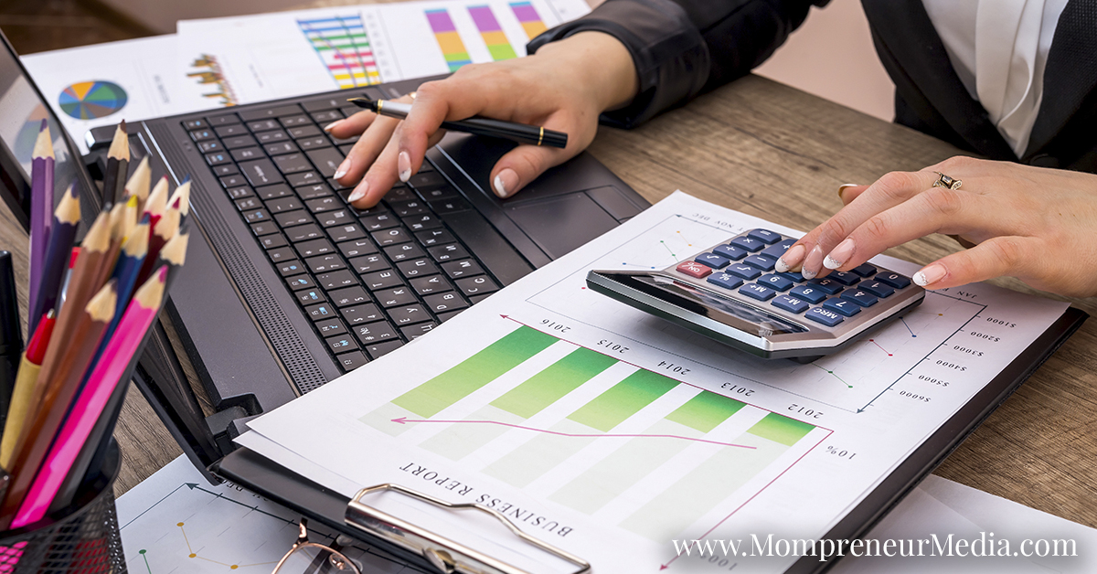 Investment Strategies For Small Businesses