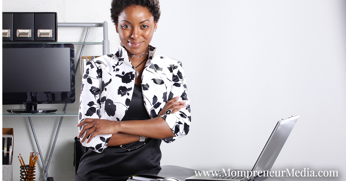 How to Stay Motivated While Starting Your Business