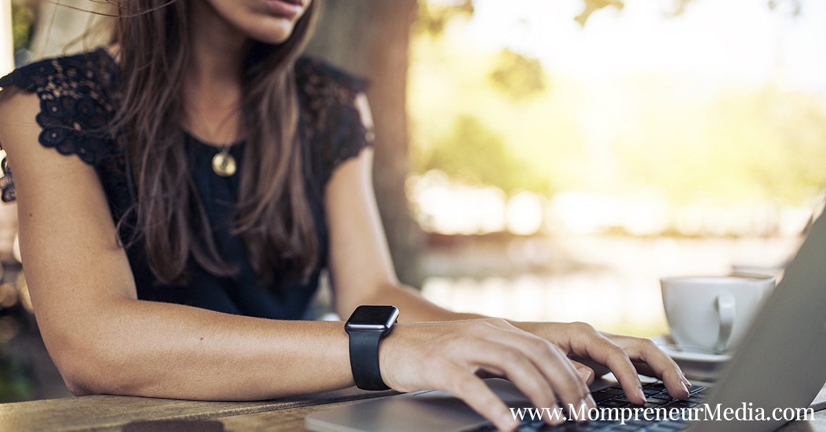 How To Use Technology to Save Yourself Time