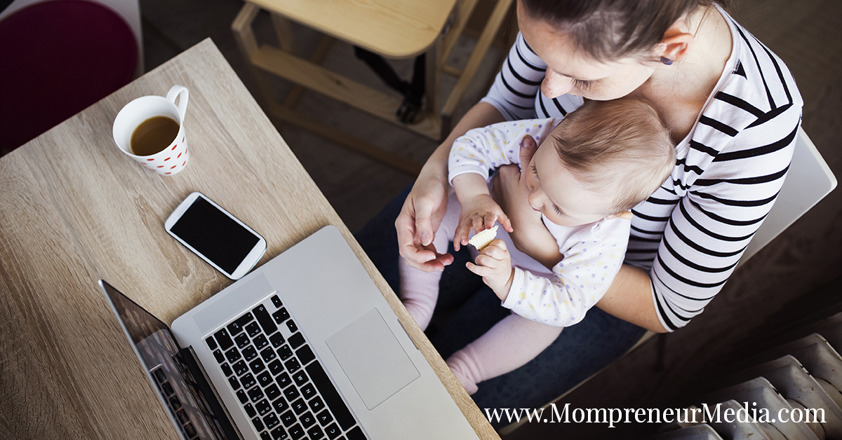 Going Back To Work: 3 Careers Which Will Work Best For Moms
