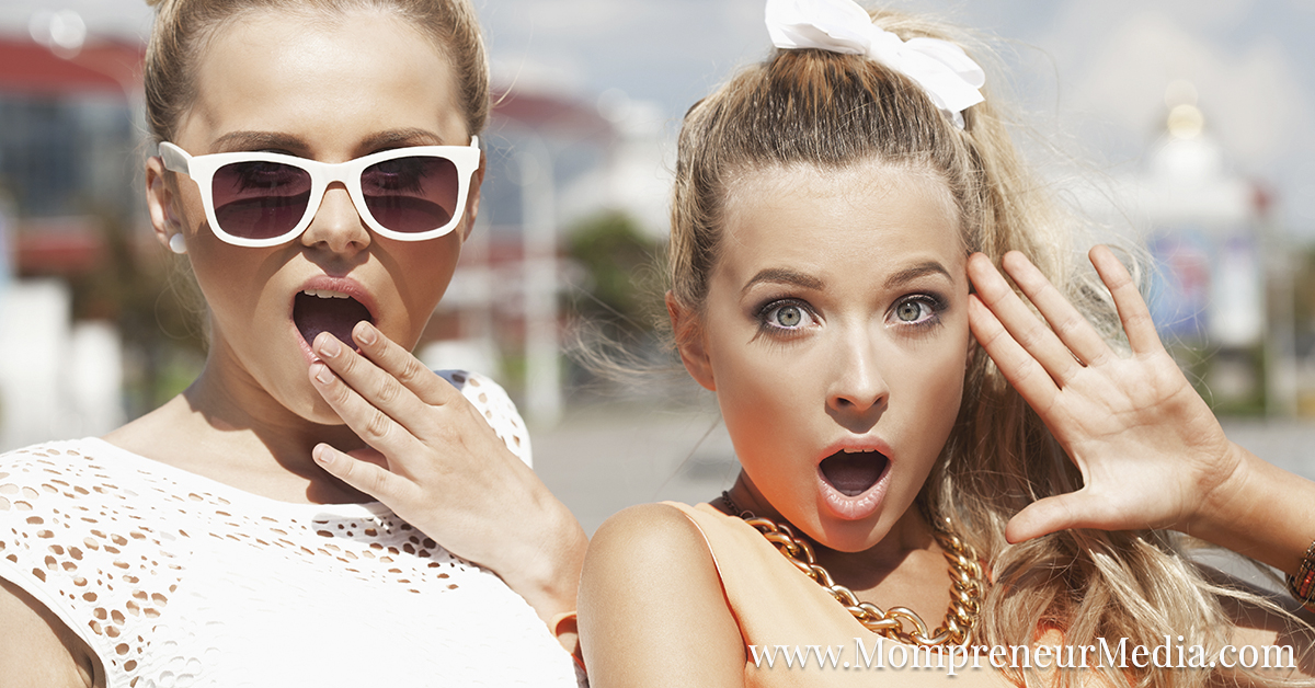 Marketing to Teen Audiences Without Cringe-worthy Mistakes
