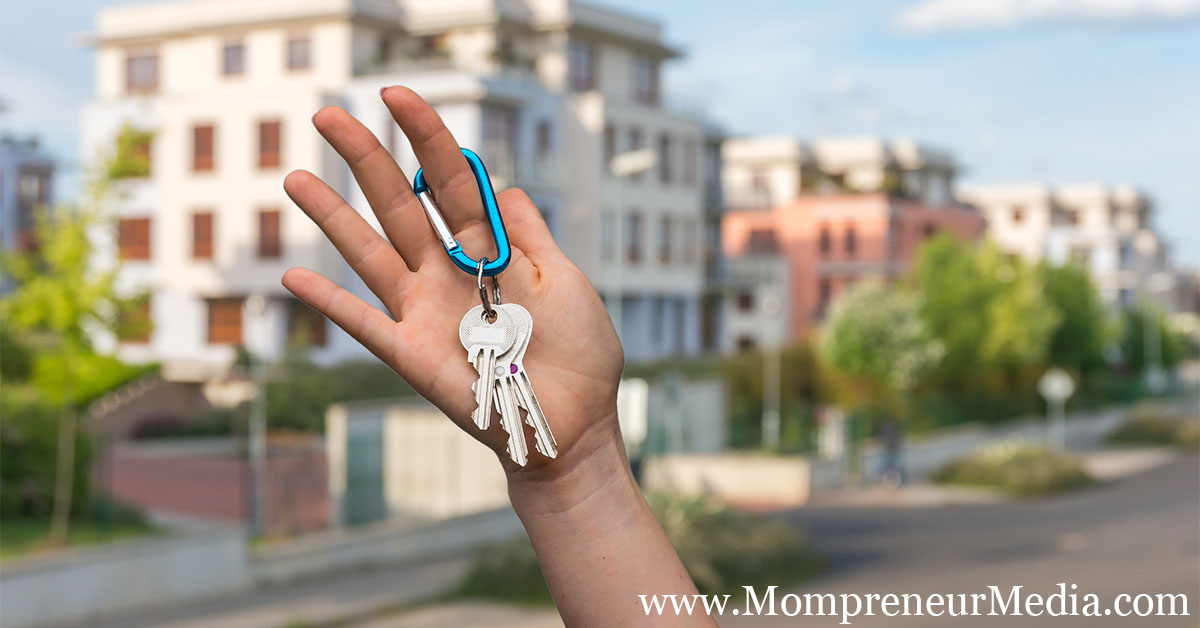 9 Costly Mistakes to Avoid When Buying Property Abroad
