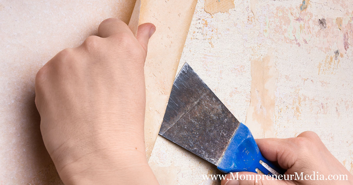 Protect Your Home During Renovation