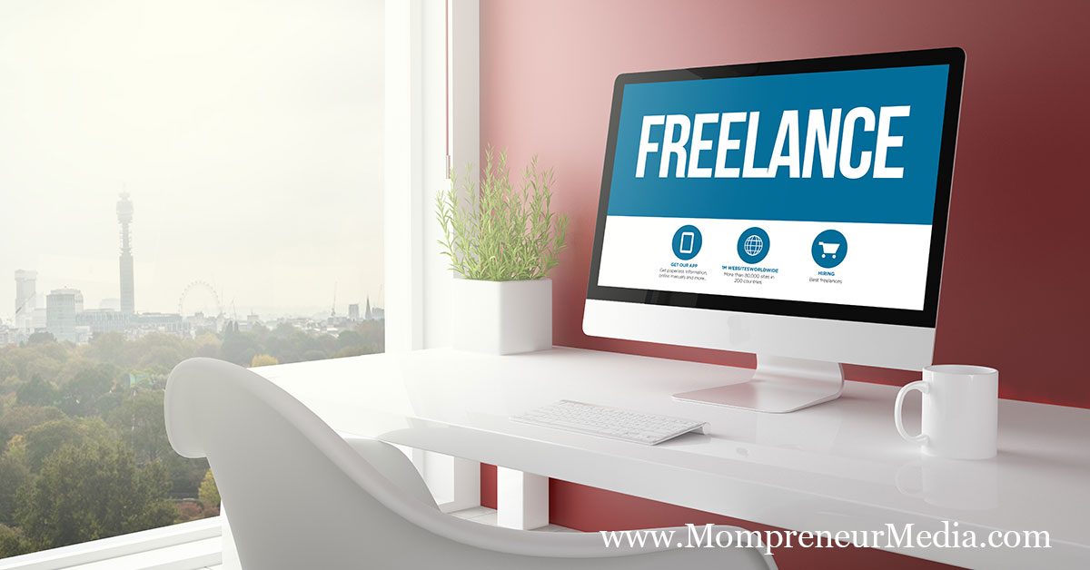Major Pros and Cons of Freelancing
