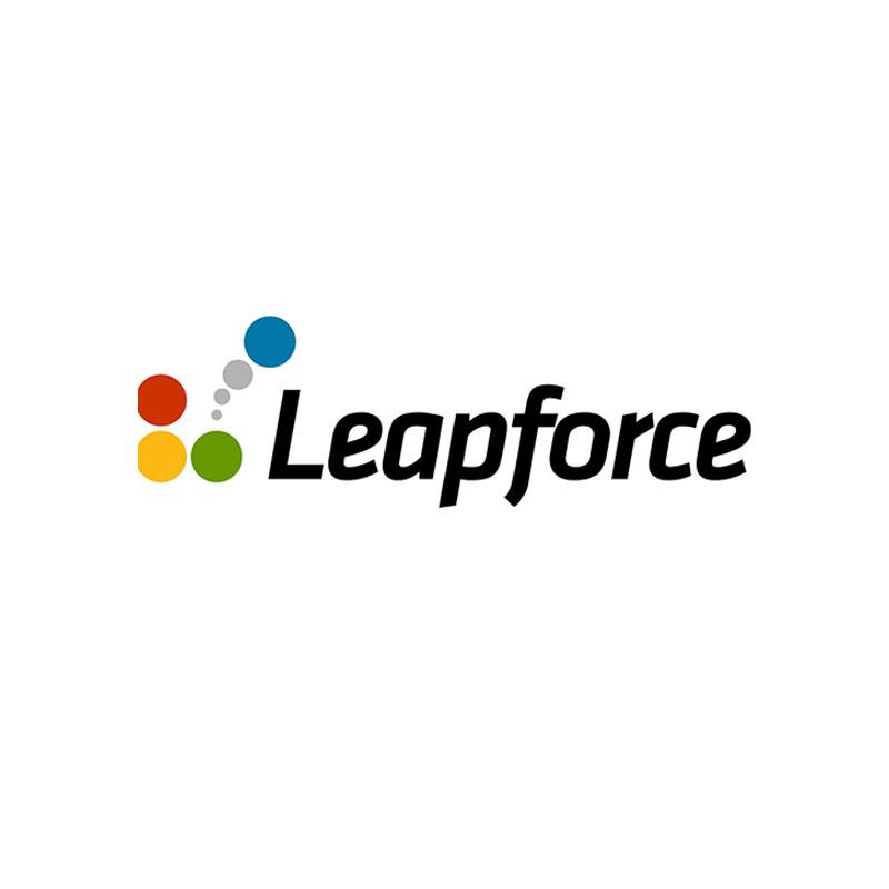 Leapforce