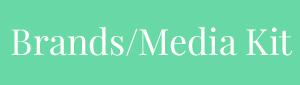 Brands/Media Kit