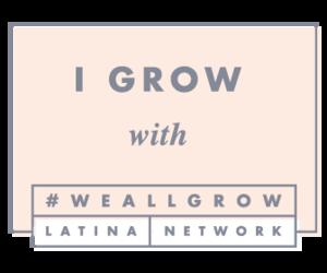 Latina Network