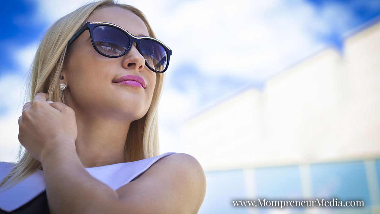 Just for the Ladies- Reasons Why Women Are More Successful Business Owners Than Men
