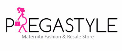 PREGASTYLE Maternity Wear
