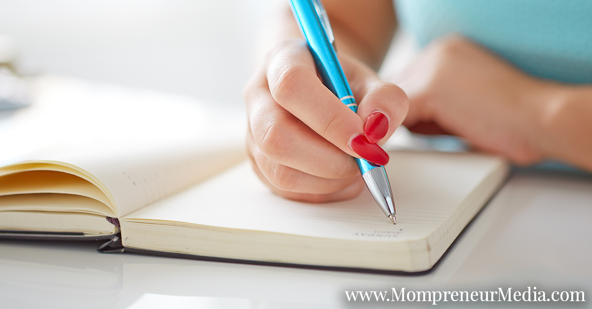 The Art of Writing Great Guest Posts