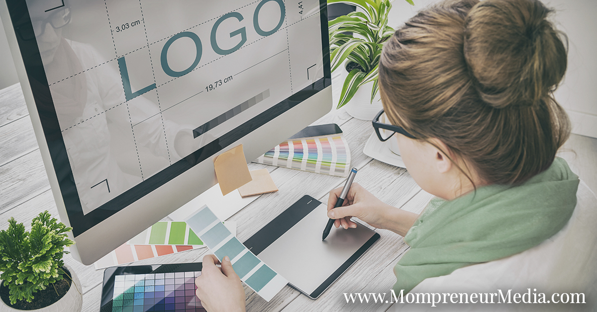 Visual Branding and Your Blog