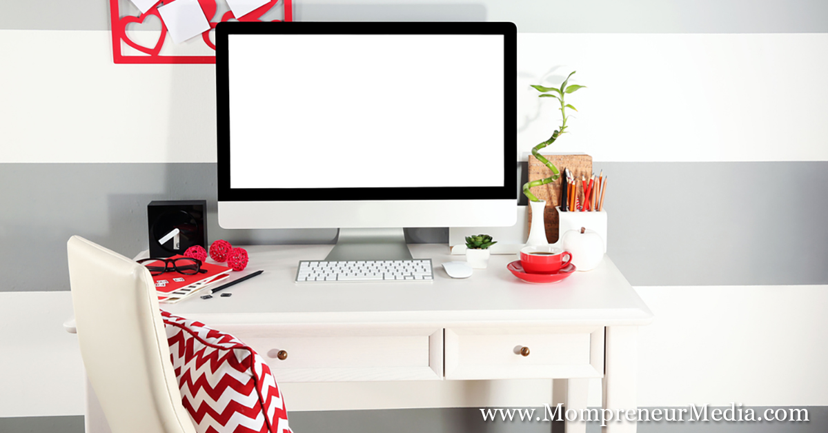 5 Ways to Transform Your Office into a More Creative Space