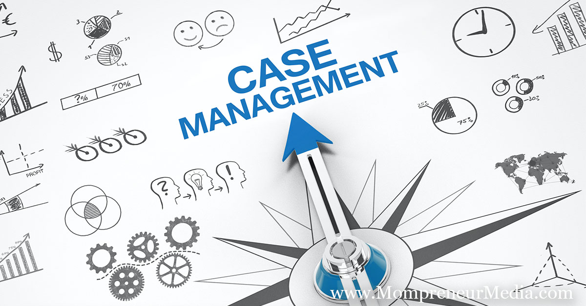 Is Your Office Using the Best Case Management Software?