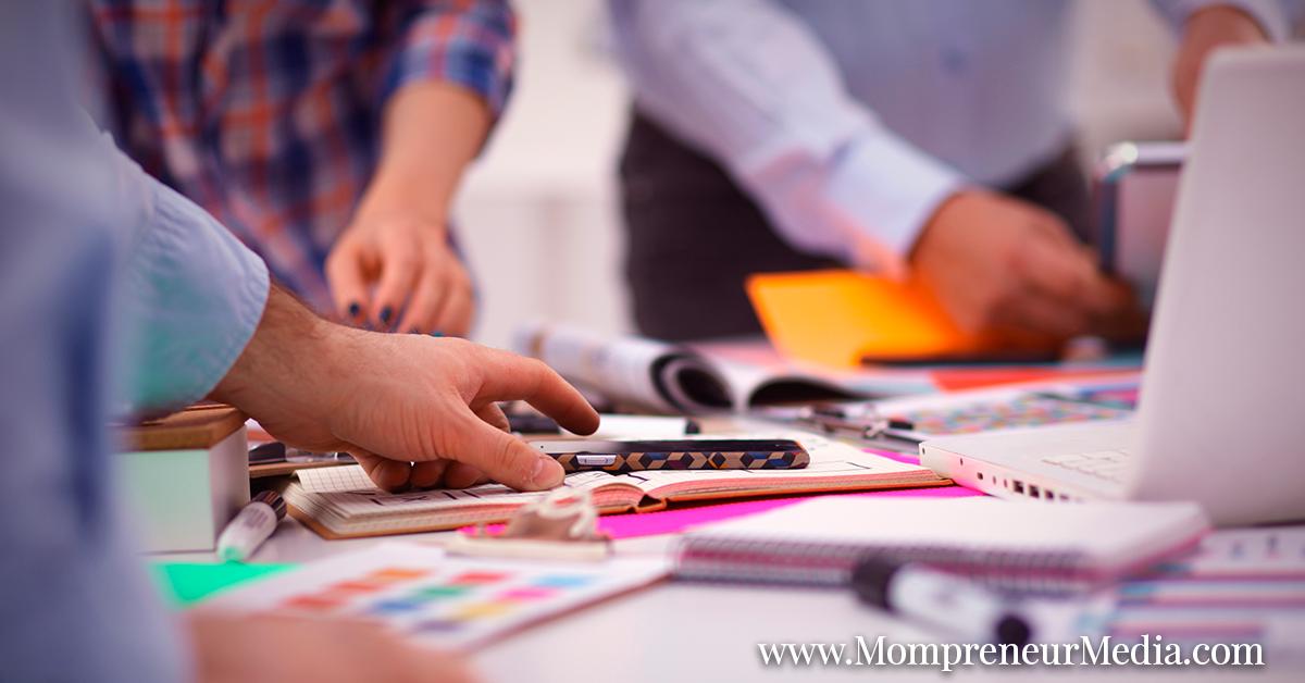 Organize And Advertise To Galvanize Your Enterprise