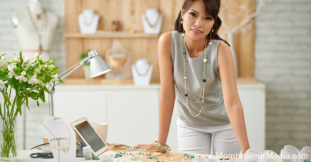 Turning Your Hobby into a Business Could Be the Perfect Career Move