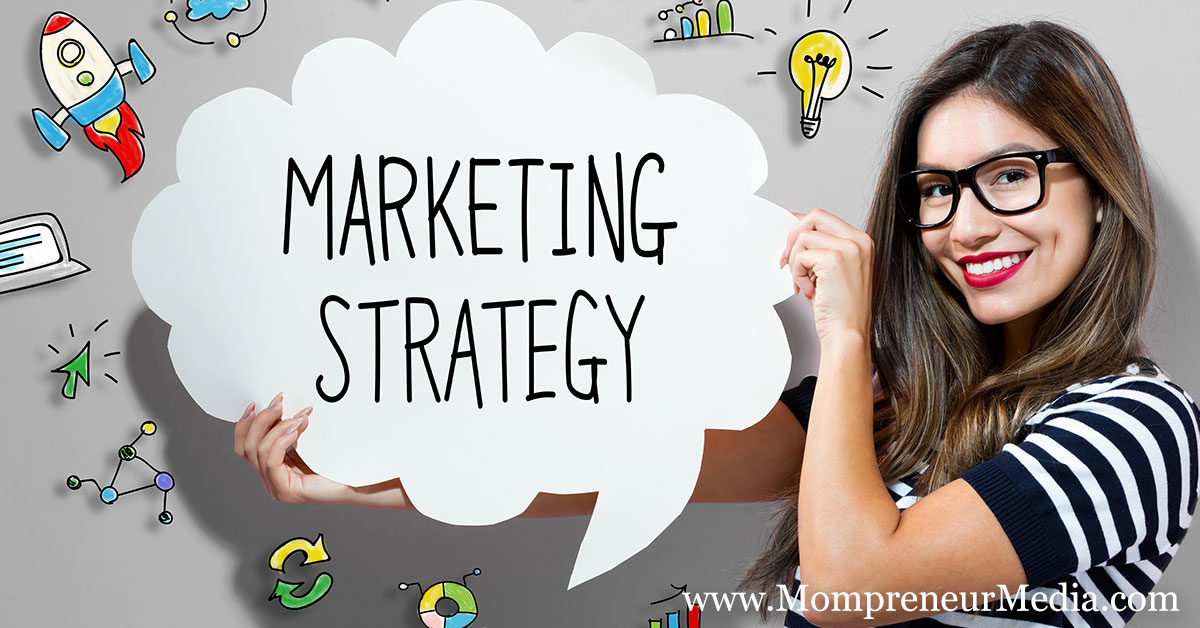 5 Reasons Your Marketing Strategy Is Failing