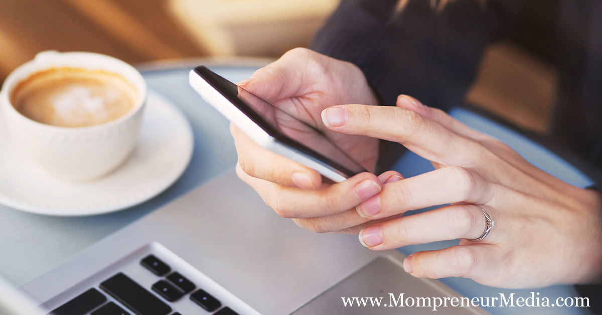 Squeezing More Value Out of Your Mobile App Users