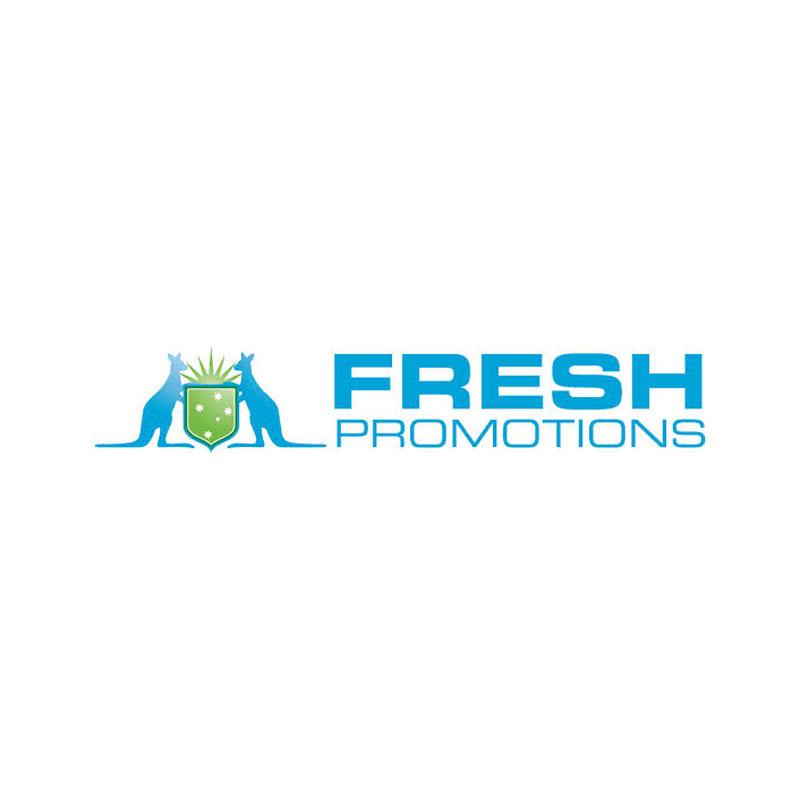 Fresh Promotions Austrailia