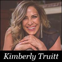 Kimberly Truitt