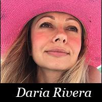 Daria Rivera