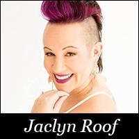 Jaclyn Roof