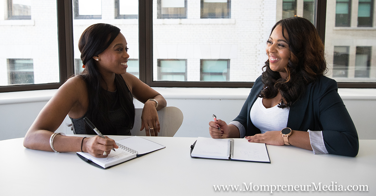 4 Ways To Run A Smoother Business