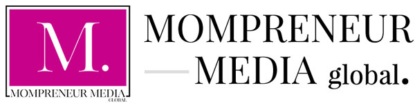 Mompreneur Media Global